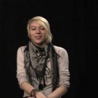 Laurène (Star Academy 2013) : elle a recalé Nouvelle Star pour la Star Ac