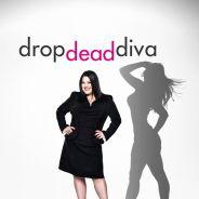 Drop Dead Diva saison 5 : finalement non-annulée, la suite en route