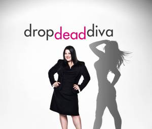 Drop Dead Diva sauvée par Lifetime !