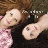 Switched At Birth saison 2 : un épisode 100% en langage des signes (SPOILER)