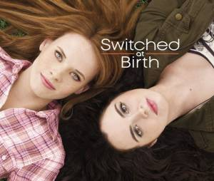 Switched at Birth va proposer un épisode spécial