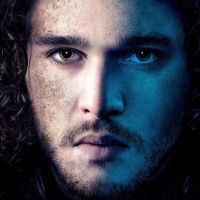 "Game of Thrones saison 3 : ""Winter is Coming"" avec de magnifiques affiches (SPOILER)"