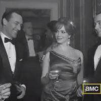 Mad Men saison 6 : premier teaser dévoilé par AMC (SPOILER)