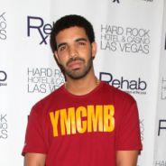 Drake : 75 000 dollars balancés sur des strip-teaseuses