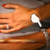 Le Bachelor 2013 (NT1) : gagnante dévoilée par erreur ? Livia out ?