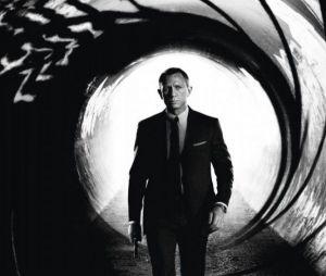 Skyfall ne sera pas le dernier Bond avec Daniel Craig.