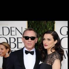Skyfall : la suite de James Bond sans Sam Mendes, mais avec Rachel Weisz ?