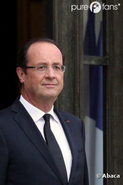François Hollande vient d'annoncer la mort d'un quatrième soldat français au Mali.