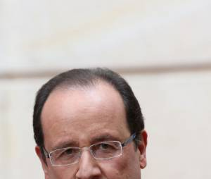 Nicolas Sarkozy critique le mariage pour tous voulu par Hollande