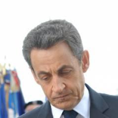 Nicolas Sarkozy se paye le mariage pour tous... Le retour qui énerve certains