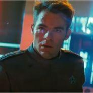 Star Trek 2 : 30 minutes de grand spectacle présentées par Bryan Burk (spoiler)