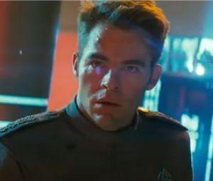 Star Trek 2, un film qui s'annonce explosif