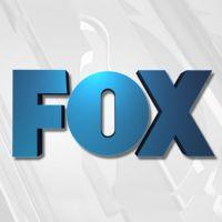 Jane Lynch : après Glee, bientôt star d'une nouvelle série d'animation