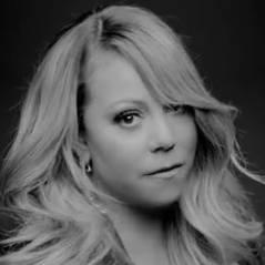 Mariah Carey : Almost Home, le clip cheap pour Le Monde Fantastique d'Oz