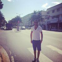 Thomas (Les Anges de la télé-réalité 5) : un nouveau tatouage en souvenir de Miami