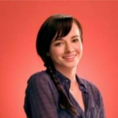 Awkward saison 3 : premier teaser du retour de Jenna