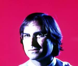 Steve Jobs jeune avait un (tout) petit côté Ashton Kutcher