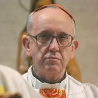 Pape François 1er : un sauna gay pour voisin au Vatican