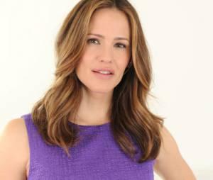 Jennifer Garner une ambassadrice de charme.