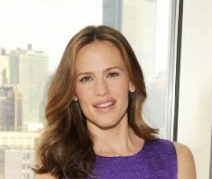 Pour Jennifer Garner, la protection de la peau doit faire partie des gestes quotidiens.