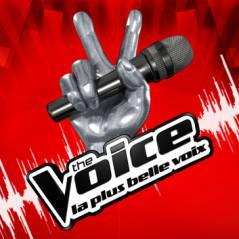 The Voice 2 : top 5 des secrets que vous ne voyez pas à la télé