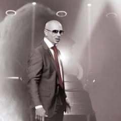 Pitbull feat Christina Aguilera : Feel This Moment, un clip aussi puissant que génial