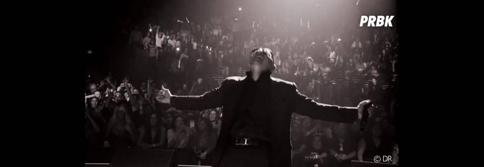 Pitbull peut être content de sa chanson