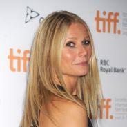 Gwyneth Paltrow a frôlé la mort à cause d'une fausse couche