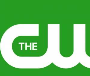La CW nous prépare une version de The Selection plus mature