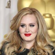Adele transformée en diva glamour : un relooking à... 40 000 euros !
