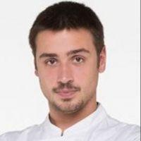 Top Chef 2013 : Quentin éliminé, retour surprise de Jean-Philippe