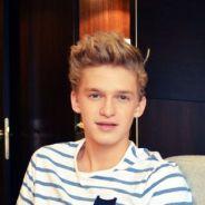 """Cody Simpson : """"Justin Bieber et moi sommes devenus de bons amis"""" (INTERVIEW)"""