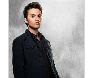 Thomas Dekker change de registre