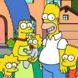 Simpson se font rattraper par la réalité