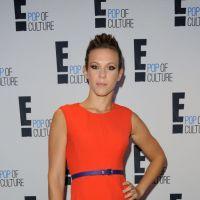 Lorie actrice : un nouveau rôle sur TF1