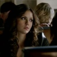 The Vampire Diaries saison 4 : double dose de Nina Dobrev dans l'épisode 18 (SPOILER)