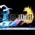 La bande-annonce de  Final Fantasy X/X-2 HD Remaster  sur PS3 et PS Vita