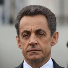 Nicolas Sarkozy mis en examen : il choisit Facebook pour se défendre