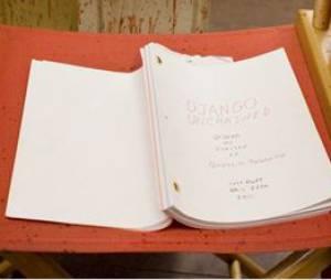 Le script de Django Unchained n'aurait pas plu à Will Smith