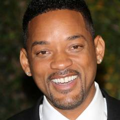 Will Smith : son égo a refusé Django Unchained