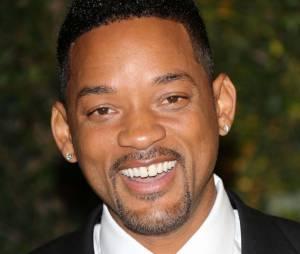 Will Smith a refusé Django Unchained à cause de son égo ?