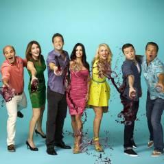Cougar Town saison 5 : TBS officialise le retour de Courteney Cox