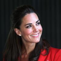 Kate Middleton enceinte : son sosie s'offre un faux ventre pour rester fidèle à la princesse