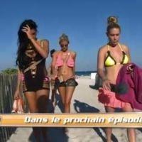 Les Anges de la télé-réalité 5 : Frédérique star de la villa, Maude et Alban bientôt à New York (Résumé)