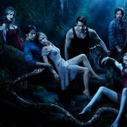True Blood saison 6 : la femme du Dr House à Bon Temps (SPOILER)