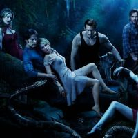 True Blood saison 6 : la femme du Dr House à Bon Temps (SPOILER)