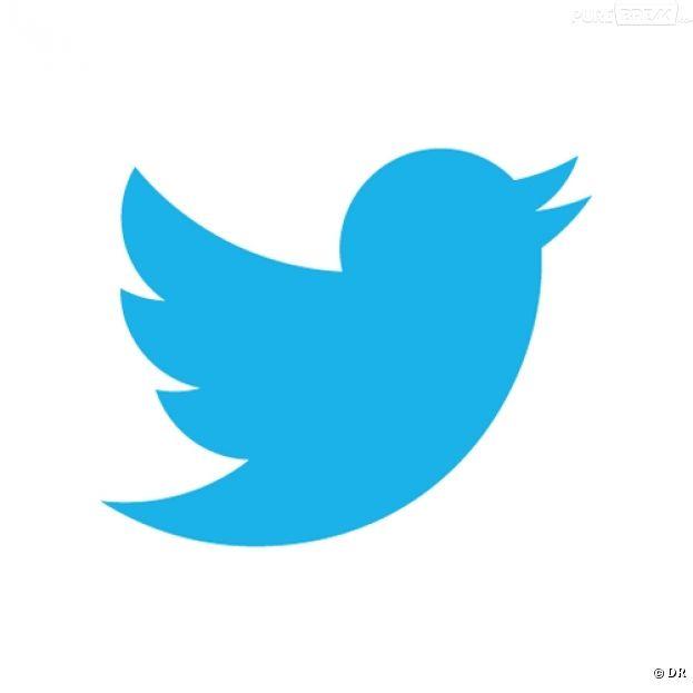 Twitter victime d'un bug ?
