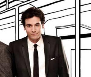 La saison 8 d'How I Met Your Mother est diffusée tous les lundis sur CBS
