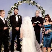 How I Met Your Mother saison 8 : une actrice d'Happy Endings dans le final. Mother ou non ? (SPOILER)