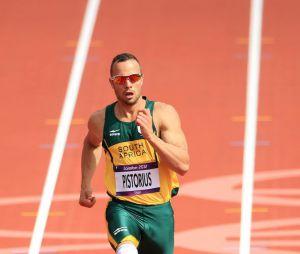 Oscar Pistorius va pouvoir quitter l'Afrique du Sud